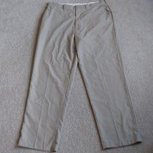 Izod XFG golf/dress pants